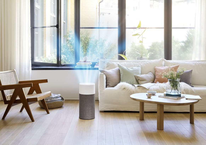 blueair čistilnik zraka, čistilniki zraka, čiščenje zraka, onesnažen zrak