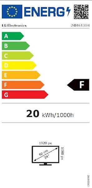 Label2020