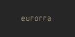 Eurorra