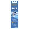 ORAL-B Precision Clean 2/1 nastavek za električno zobno ščetko
