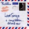 COLLINS P.- LOVE SONGS 2CD