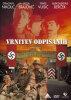 VRNITEV ODPISANIH / FILM DVD