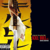 KILL BILL 1 - LP/ O.S.T.