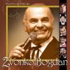 BOGDAN Z.- ZLATNA KOLEKCIJA  2CD