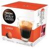 KAPSULE CAFFE LUNGO NESTLE - 16 KAPSUL