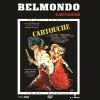 CARTOUCHE - DVD SL.POD.