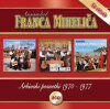 MIHELIČ F.- ARHIV 1970- 1977 2CD