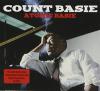 BASIE C.- ATOMIC BASIE 2CD