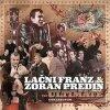 LAČNI FRANZ & PREDIN Z.- ULTIMATE COLLECTION 2CD
