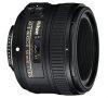 Nikon AF-S 50/1.8G objektiv