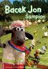 BACEK JON: ŠAMPION - DVD SL.SINHRO.