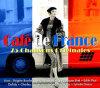 CAFE DE FRANCE - RAZLIČNI 3CD