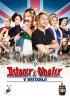ASTERIX IN OBELIX V BRITANIJI - DVD SL.POD.
