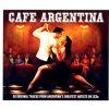 CAFE ARGENTINA - RAZLIČNI 2CD