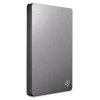 BACKUP PLUS 1TB SREBRN SEAGATE