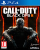 COD BLACK OPS 3 PS4