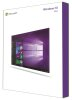 Microsoft Windows Pro 10 64BIT SLO DSP