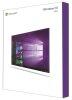 Microsoft Windows Pro 10 64BIT Eng Dsp
