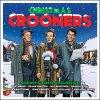 CHRISTMAS CROONERS - RAZLIČNI 3CD