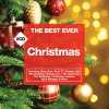 BEST EVER: CHRISTMAS - RAZLIČNI 2CD