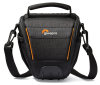 ADVENTURA TLZ 20 II LOWEPRO TORBICA