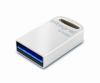 INTEGRAL FUSION 64GB USB3 .0 sp