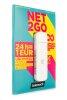 NET2GO USB MODEM HUAWEI TELEMACH