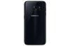 GSM SAMSUNG GALAXY S7 BLACK