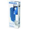 PHILIPS FC8056/01 set za vzdrževanje dodatki za sesalnike