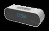 BLAUPUNKT BT15 CLOCK Bluetooth prenosni zvočnik