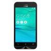 ASUS ZENFONE GO 8GB/64GB pametni telefon