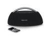 HARMAN KARDON GO+PLAY Bluetooth prenosni zvočnik črn