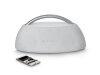 HARMAN KARDON GO+PLAY Bluetooth prenosni zvočnik bel