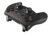 GXT 545 GAMEPAD ZA PC & PS3 TRUST