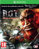 A.O.T. : WINGS OF FREEDOM WINGS OF FREEDOM XBOX ONE