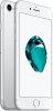APPLE iPhone 7 srebrn 2GB/32GB pametni telefon