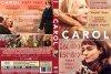 CAROL - DVD SL.POD.