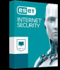 ESET INTERNET SECURITY ESET PROTIVIRUSNI PROGRAM