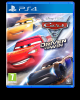 CARS 3 CARS 3 PS4