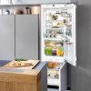 LIEBHERR ICBP3266 vgradni hladilnik