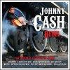 CASH J.- REBEL 3CD