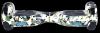 XP9700 ZELEN CAMAU XPLORE HOVERBOARD