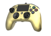 NACON Revolution Pro Gold PS4 kontroler