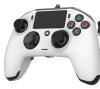 NACON PS4 REVOLUTION PRO WHITE
