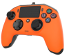 NACON Revolution Pro Orange PS4 kontroler