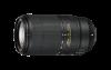 Nikon AF-P 70-300/4.5-5.6G ED VR objektiv