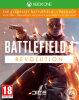 BATTLEFIELD 1 REVOLUTION EDITION XONE