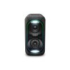 SONY GTKXB60B Bluetooth zvočni sistem