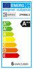 LED FLM A60 A++ 6W E27 WW EMOS