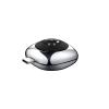 ENVIZION 360° KAMERA HUAWEI USB C